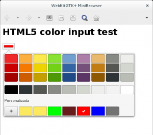 mb-color-input-popover