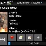 Vagalume (N900)