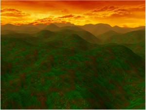 terrain_final