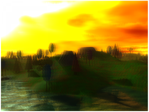 motion-blur-2