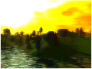 motion-blur-4