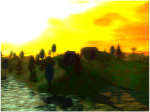 motion-blur-8