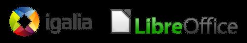 Igalia & LibreOffice