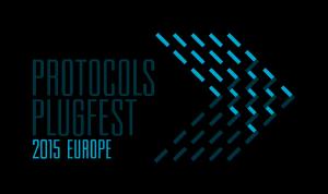 Protocols Plugfest 2015 logo