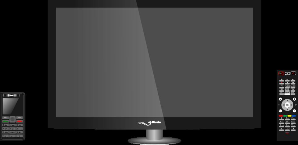 Planet Igalia