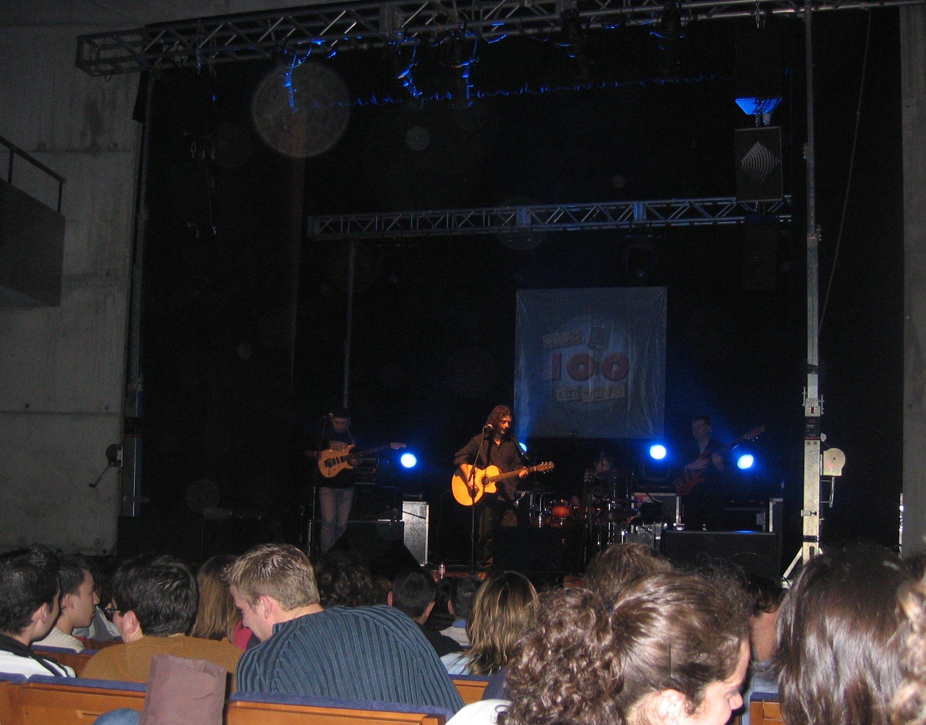 2005-03-29-chaouen.jpg
