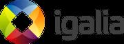 Igalia
