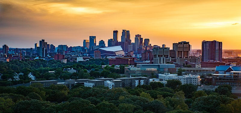 XDC 2022: Minneapolis, Minnesota, USA