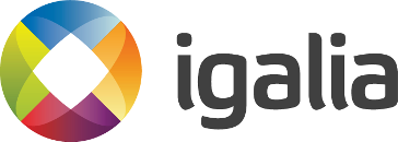 igalia-logo-364x130